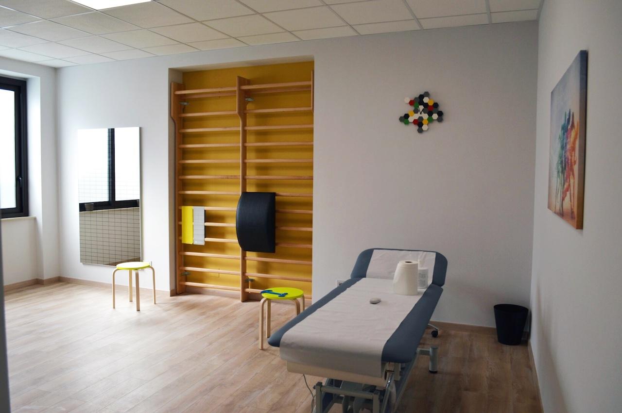 palestra-centro-fisioterapia-terme