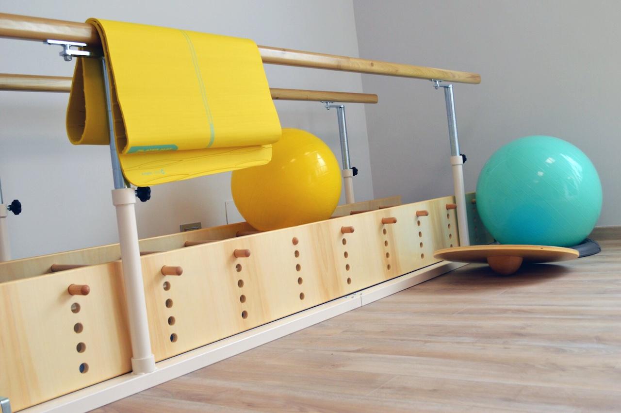 parallele-centro-fisioterapia-terme