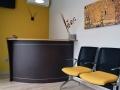 reception-centro-fisioterapia-terme