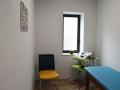 stanza-centro-fisioterapia-terme