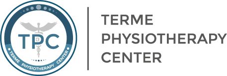 Terme Physiotherapy Center