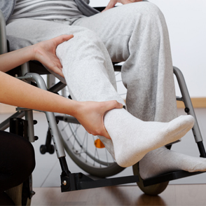 riabilitazione-neurologica-centro-fisioterapia-terme