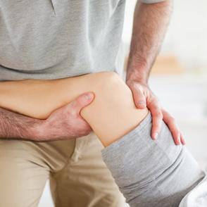 riabilitazione-ortopedica-e-post-chirurgica-centro-fisioterapia-terme