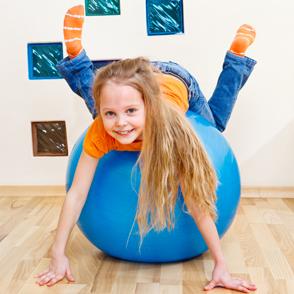 riabilitazione-posturale-centro-fisioterapia-terme