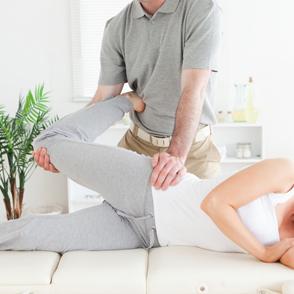 terapia-manuale-riabilitazione-centro-fisioterapia-terme