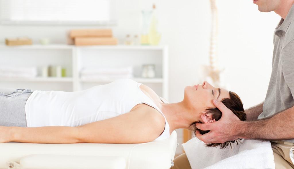 riabilitazione-cervicale-centro-fisioterapia-terme