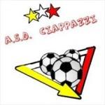 calcio ciappazzi
